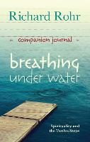 Breathing Under Water Companion...