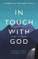 In Touch with God: Advent Meditations...
