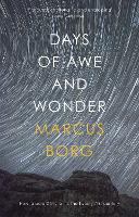 Days of Awe and Wonder: How to be a...