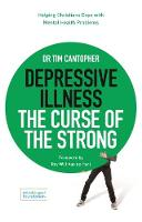 Depressive Illness: The Curse of the...