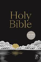 Holy Bible: New Living Translation...