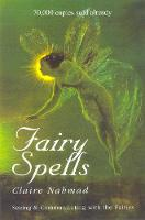Fairy Spells: Seeing and ...