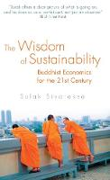 The Wisdom of Sustainability: ...