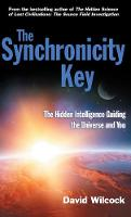 The Synchronicity Key: The Hidden...