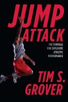 Jump Attack: The Formula for ...