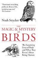 The Magic and Mystery of Birds: The...