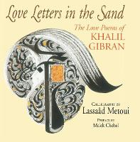Love Letters in the Sand: The Love...