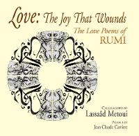 Love: The Joy That Wounds: The Love...
