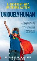 Uniquely Human: A Different Way of...