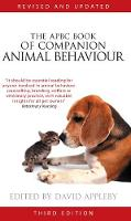 The APBC Book of Companion Animal...