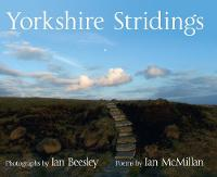 Yorkshire Stridings