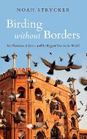 Birding Without Borders: An ...