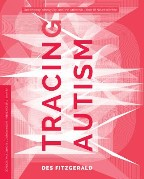Tracing Autism: Uncertainty,...
