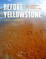 Before Yellowstone: Native American...