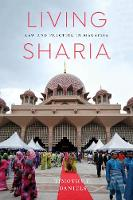 Living Sharia: Law and Practice in...