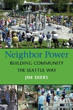 Neighbor Power: Building Community ...