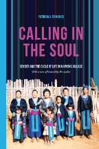 Calling in the Soul: Gender and the...