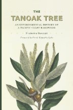 The Tanoak Tree: An Environmental...