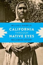 California Through Native Eyes:...