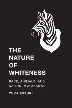 The Nature of Whiteness: Race,...