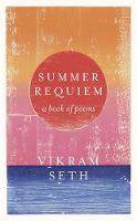 Summer Requiem: A Book of Poems
