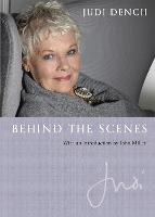 Judi: Behind the Scenes