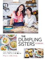The Dumpling Sisters Cookbook: Over...