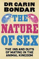 The Nature of Sex: The Ins and Outs ...