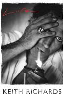Life: Keith Richards