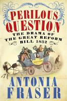 The Perilous Question: The Drama of...
