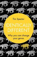 Identically Different: Why You Can...