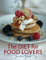 The Pure Package: The Diet for Food...