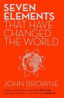 Seven Elements That Have Changed the...