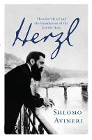 Herzl: Theodor Herzl and the...
