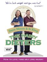 The Hairy Dieters: How to Love Food...