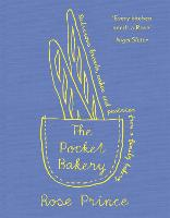 The Pocket Bakery