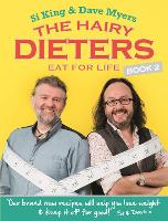 The Hairy Dieters Eat for Life: How ...