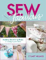 Sew Fabulous: Inspiring Ideas to ...
