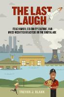 The Last Laugh: Folk Humor, Celebrity...