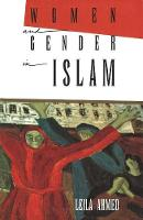 Women and Gender in Islam: Historical...