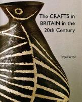 The Crafts in Britain in the ...