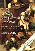 The Voices of Morebath: Reformation...