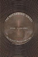 The Recording Angel: Music, Records...