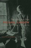 The Last Sane Man: Michael Cardew:...