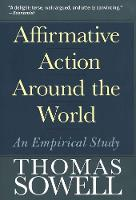 Affirmative Action Around the World:...