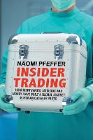 Insider Trading: How Mortuaries,...