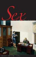 Sex and the Office: A History of...