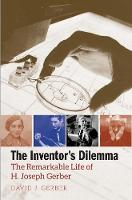 The Inventor's Dilemma: The ...