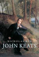 John Keats: A New Life