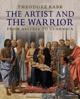 The Artist and the Warrior: Military...